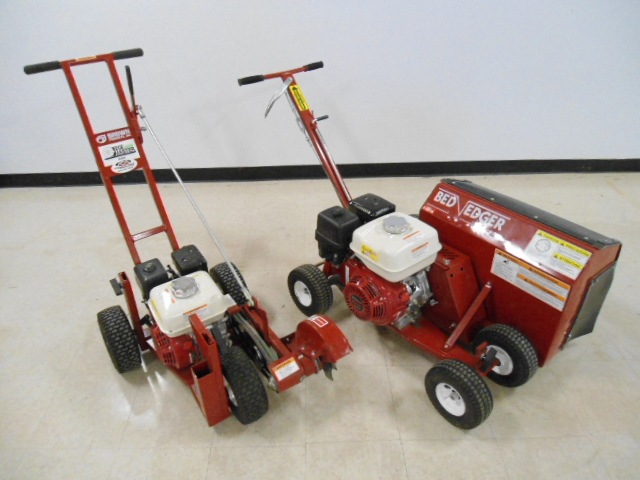 Rental Equipment Brookings