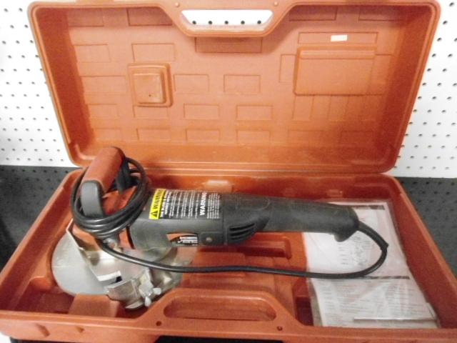 Brookings Equipment Rentall South Dakota
