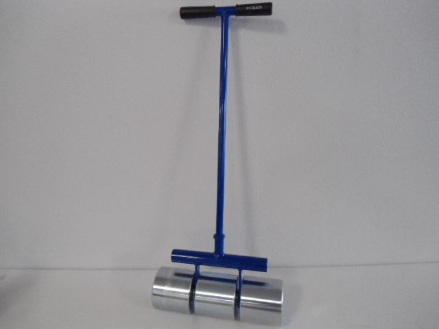 Brookings sd linoleum roller rental for 100 lb floor roller rental